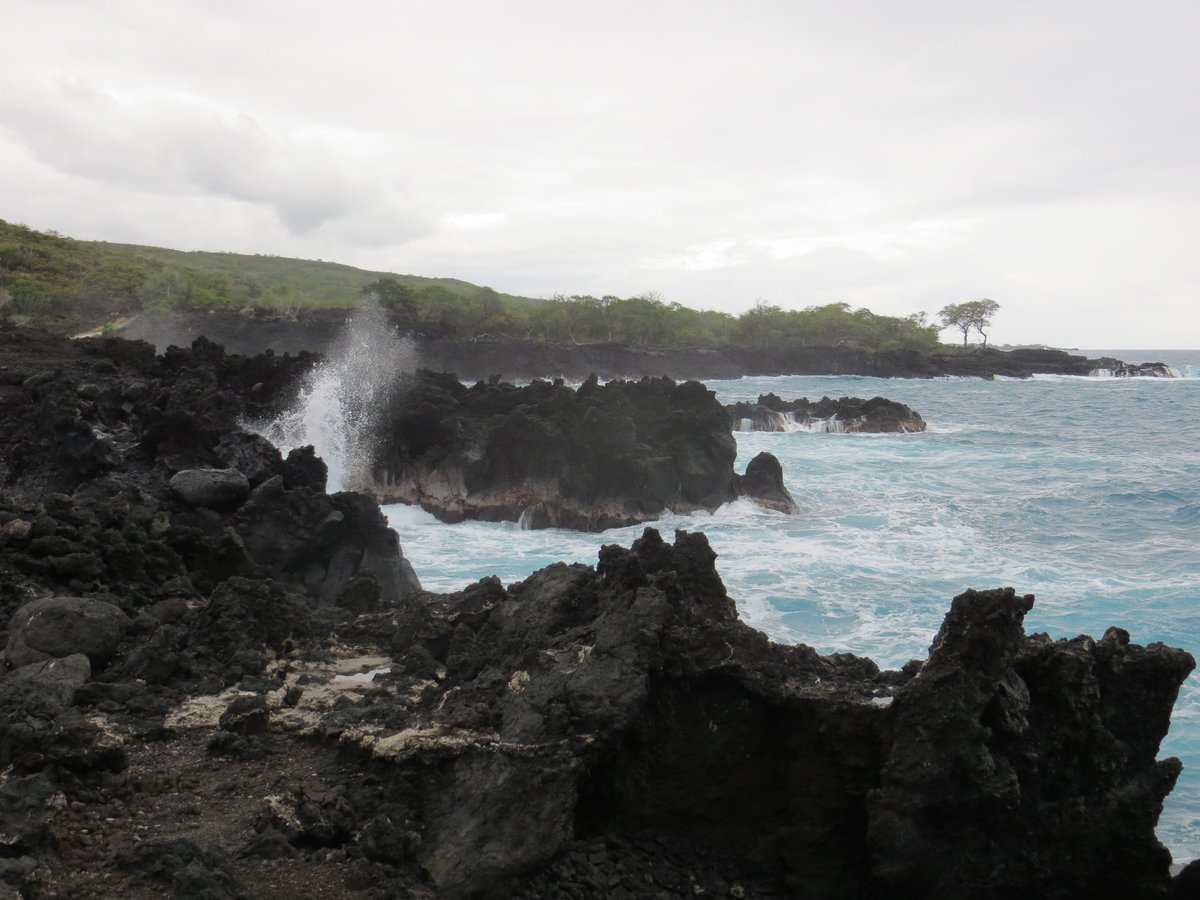 Hawaii Bond Funds