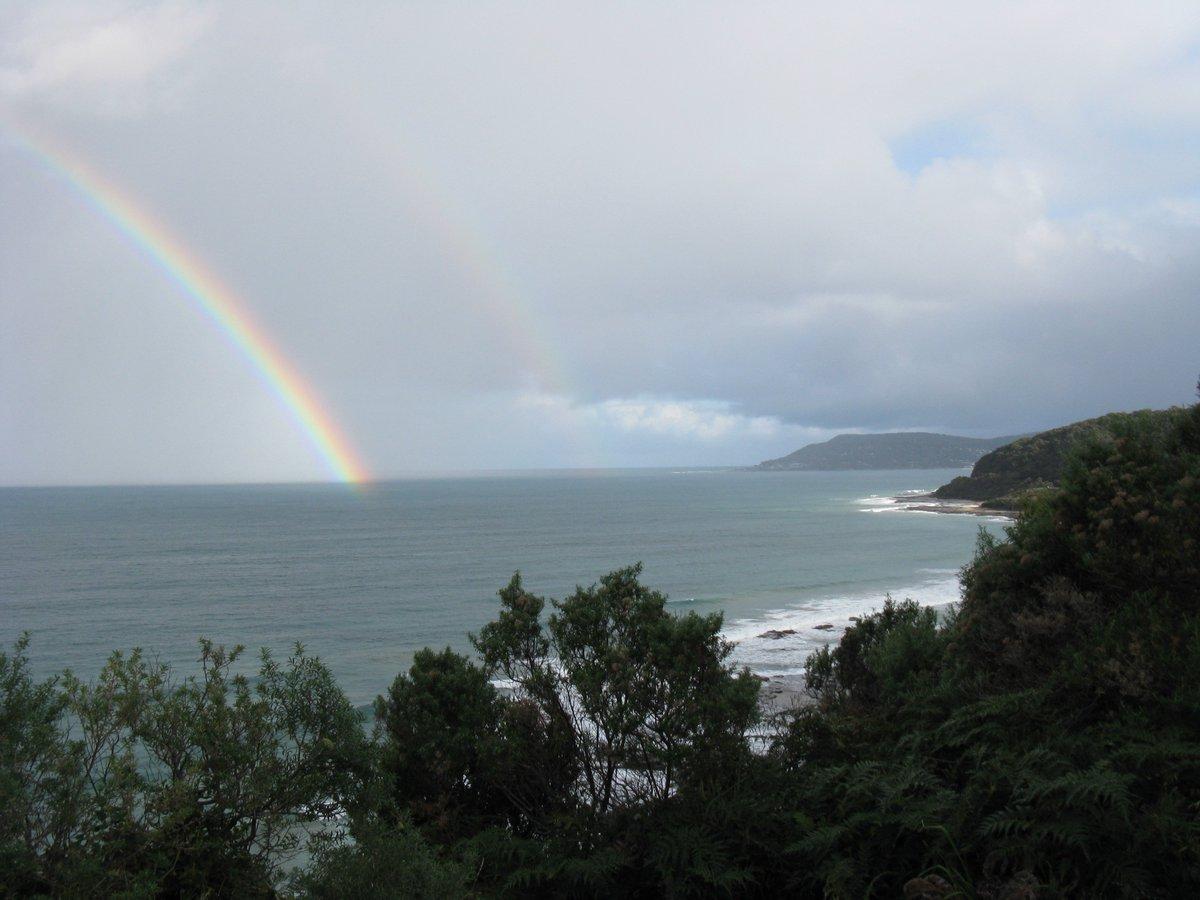 Financial Planner Rainbow